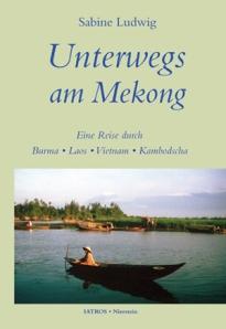 Mekong Cover