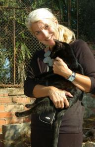 sabine und puppi 2 (Medium)