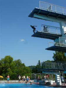 My 7,5 meters (24,7 feet) jump!