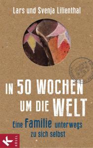 Lilienthal_LIn_50_Wochen_um_die_Welt_148956 (Large)