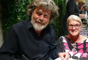 Messner (Large)