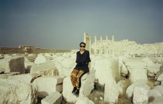 Palmyra7 001