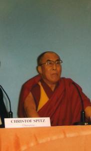 Dalai Lama2 001