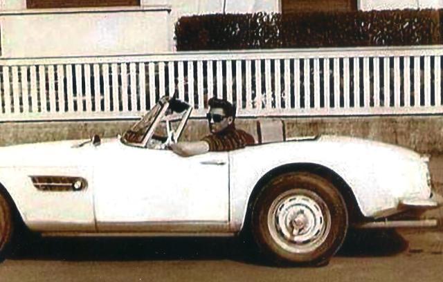 Elvis2 001
