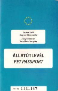 PassGaston1