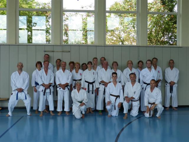 05 Karate_Bokken_Workshop 0615 (Large)