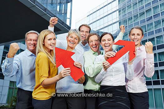 Erfolgreich mit Jobcoaching Bonn.
