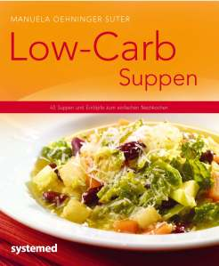 Cover-LC-Suppen