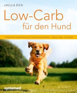 Low Carb Hund