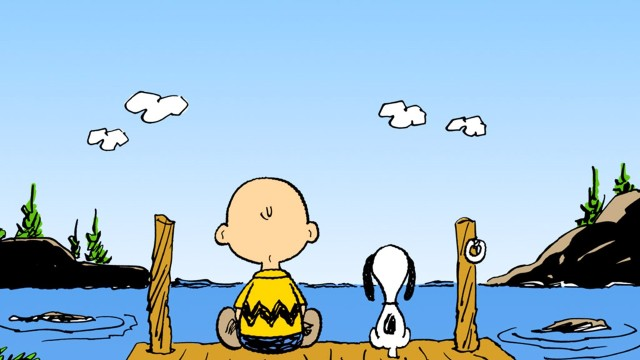 7039386-charlie-brown-and-snoopy