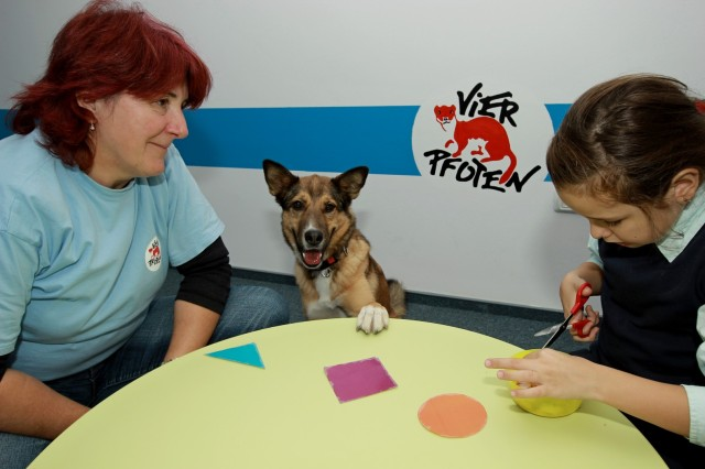Dogs for People RO 2015