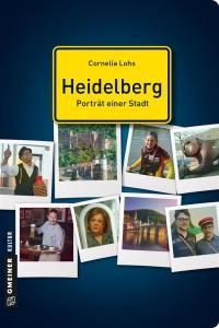 Heidelberg (Large)