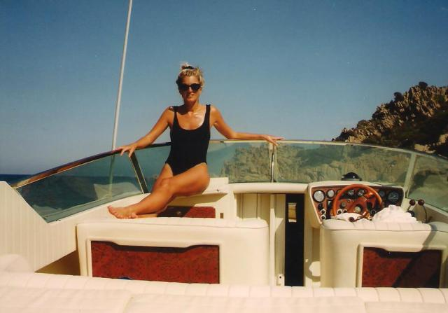 Yacht2 001
