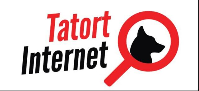 Tatort Internet (Large)