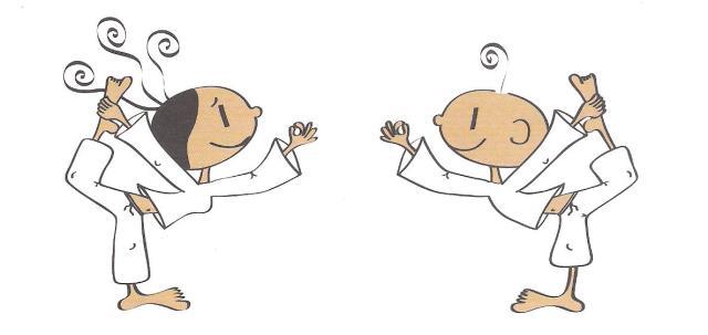 Yoga Day 001