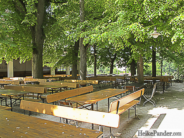 Biergarten_Greifenklau (c) Heike Pander_7667