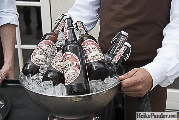 Bierverkostung_Schloss_Reichmannsdorf (c) Heike Pander_0057