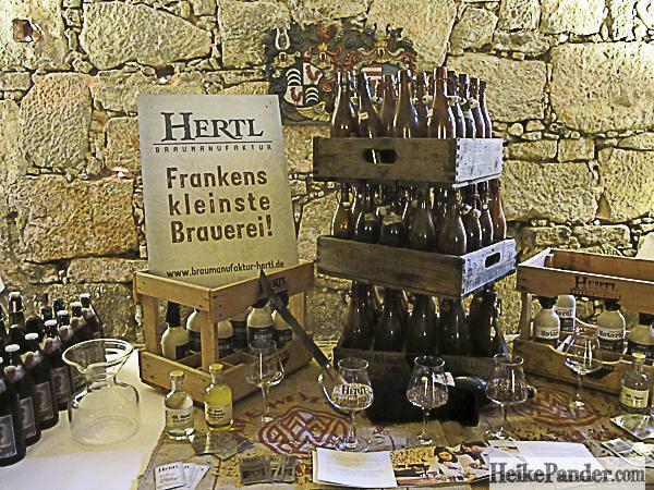 Braumanufaktur_Hertl (c) Heike Pander_7897