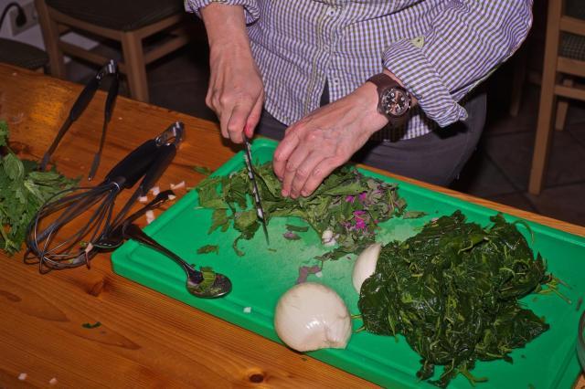 Hildegards Sommerküche : Check in: steinschalerhof warth sl4lifestyle u2013 sabines magazin