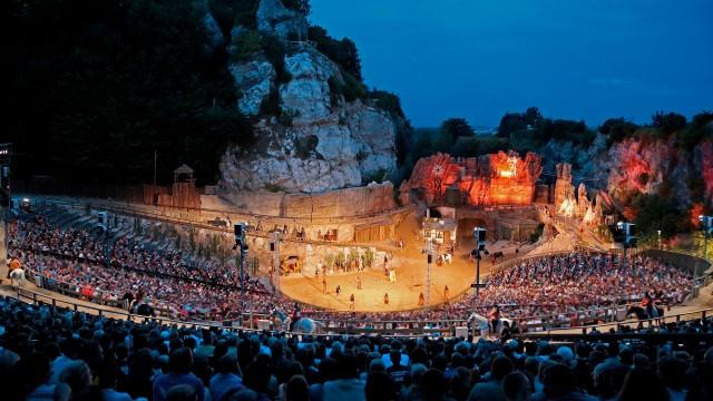 Freilichttheater-Panorama Kopie (Large)