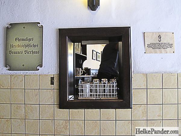 Gluecksfenster (c) Heike Pander_7755