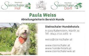 Paula 001