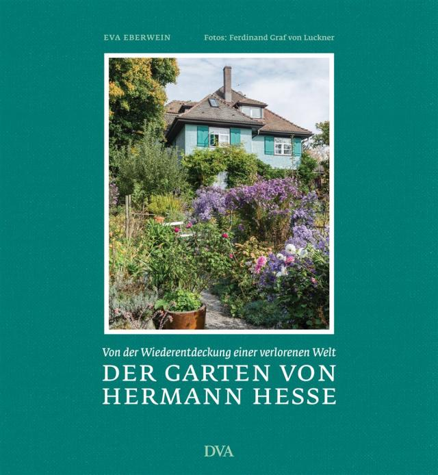 hermann_hesse-large