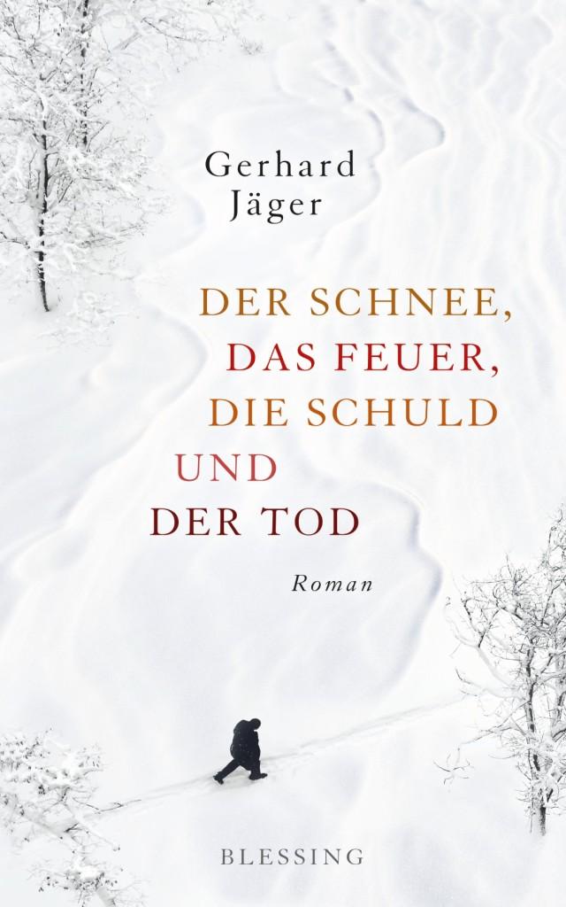 Bl_Jaeger_Schnee_SUS_HA++.indd