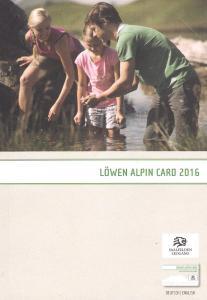 alpincard-001