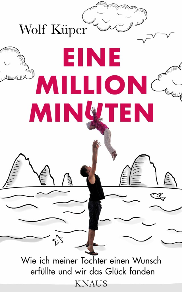 kuper-eine-million-minuten_300dpi-large