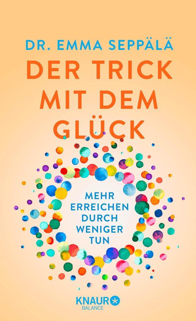 seppala-der-trick-mit-dem-gluck
