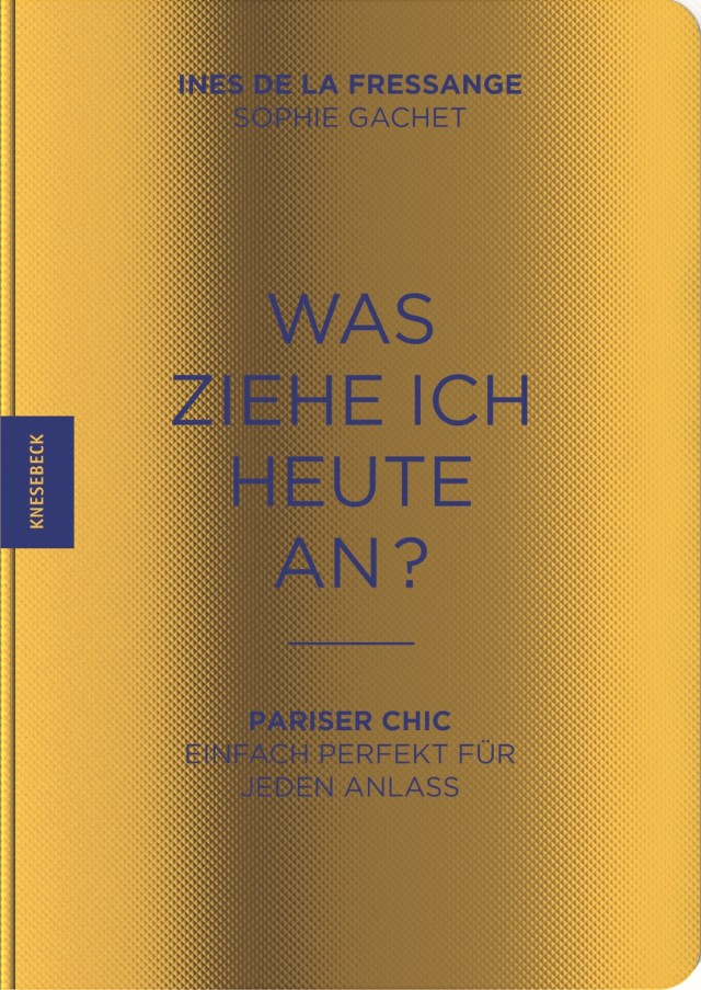 084-8_cover_was-ziehe-ich-heute-an_2d (Large)