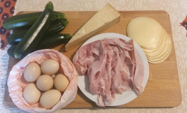 ingredienti (Large)
