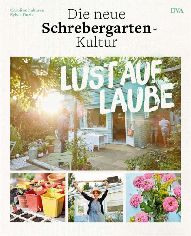 Lahusen_CDoria_SLust_auf_Laube_176301_300dpi (Large)