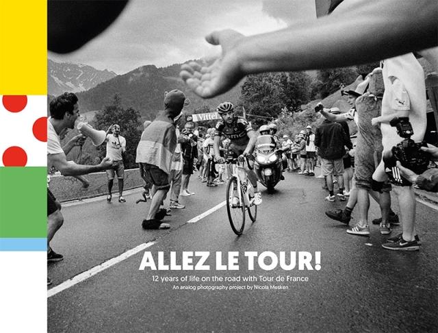 Allez le Tour-A4-landsc-Hardcover.indd