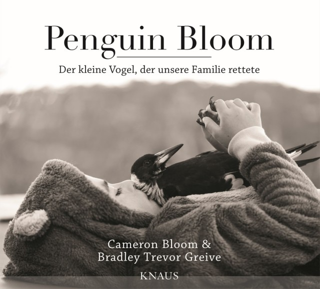 Bloom, Greive, Penguin Bloom_300dpi (Large)