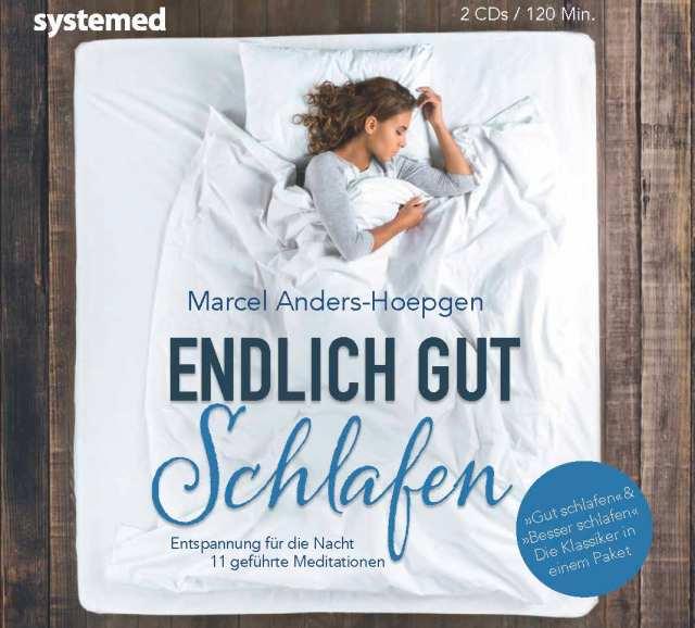 RZ_Hoepgen_Schlafen_04_cover1