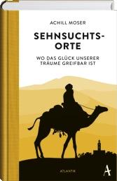 thumb_Sehnsucht_1024