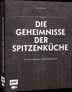 Aufgedeckt-Die-Geheimnisse-der-Spitzenkueche-21x26-208-hard (Large)