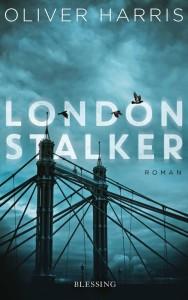 london stalker (Large)