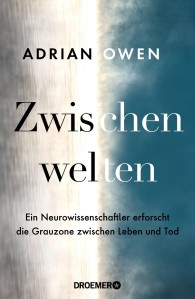 Owen (Large)