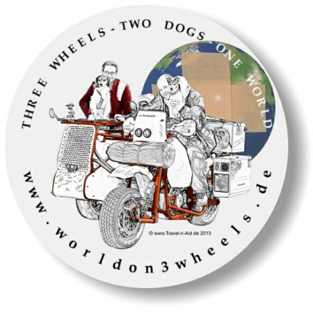 WO3W-Logo_6_3_600_jpg_resized_3