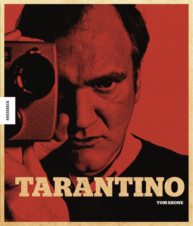 189-0_cover_tarantino_2d (Large)