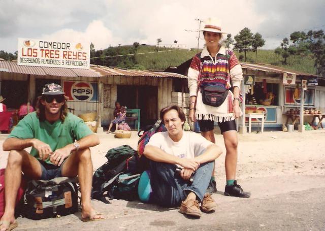 Travelling_Guatemala