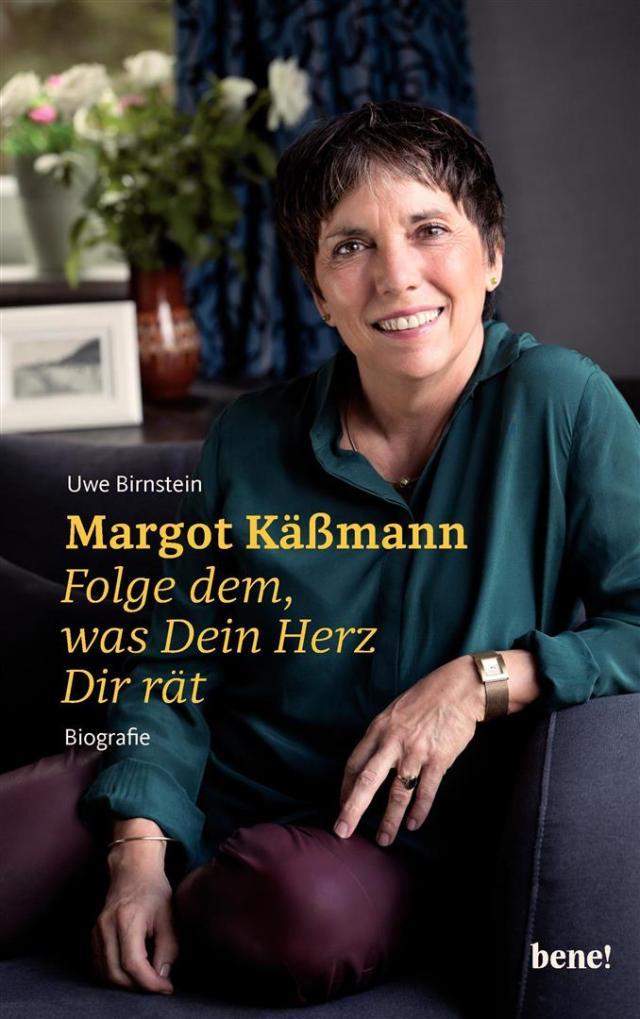 Cover Käßmann-Biografie (Large)