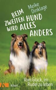 Dinklage_MBeim_zweiten_Hund_184792 (Large)