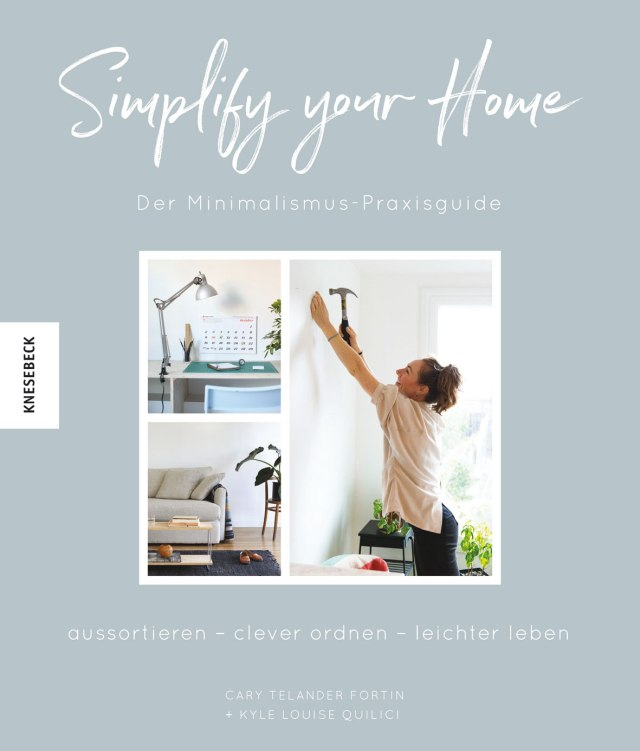simplify-your-home