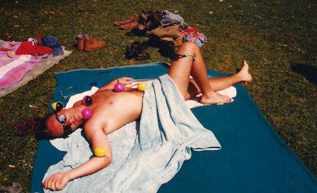 hippie 2 001