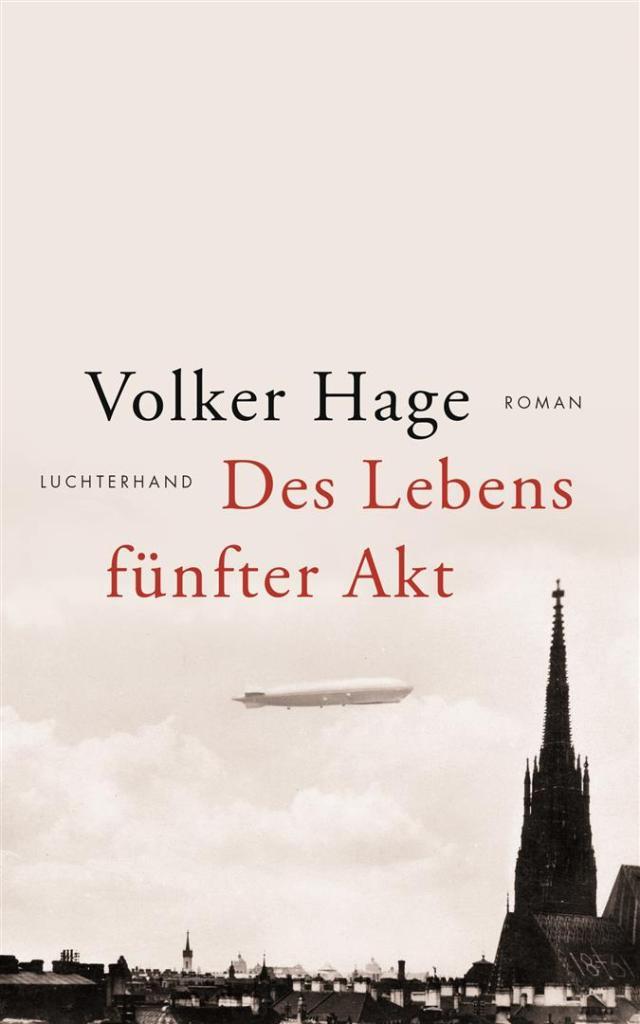 hage(1) (large)