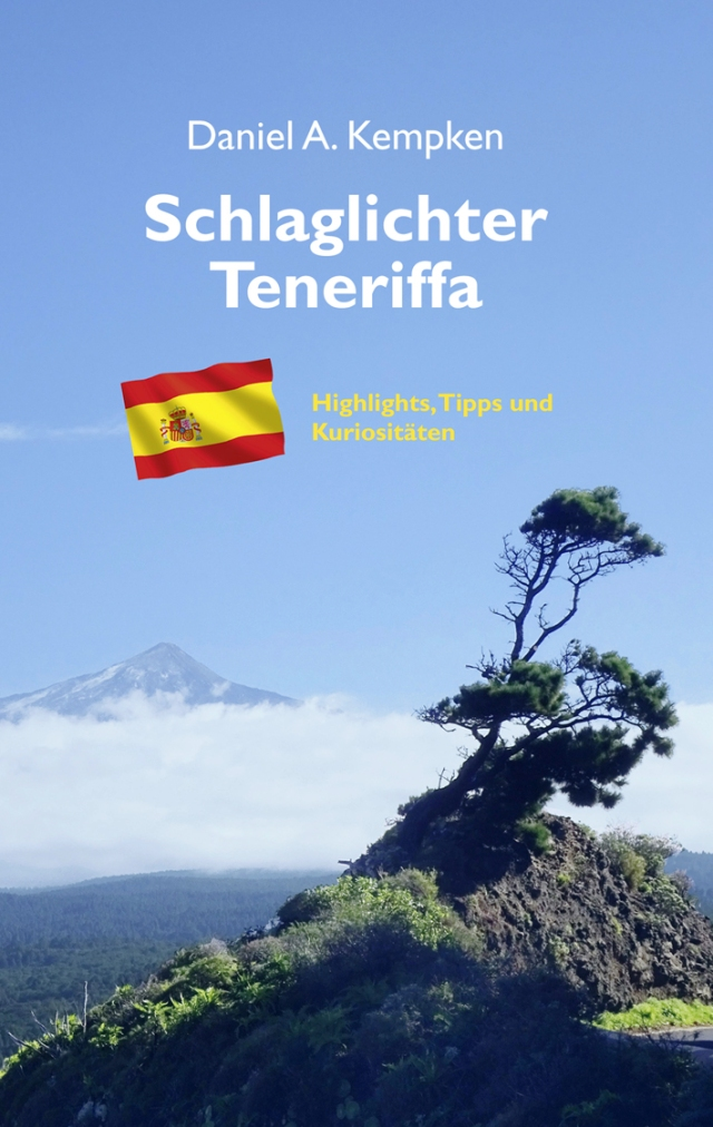 Cover_TeneriffaN_258,4x200:Layout 1